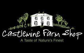 Castlemine Farm Shop Roscommon