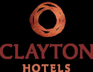 Clayton Hotel Wexford