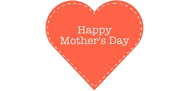 top 5 presents mothers day