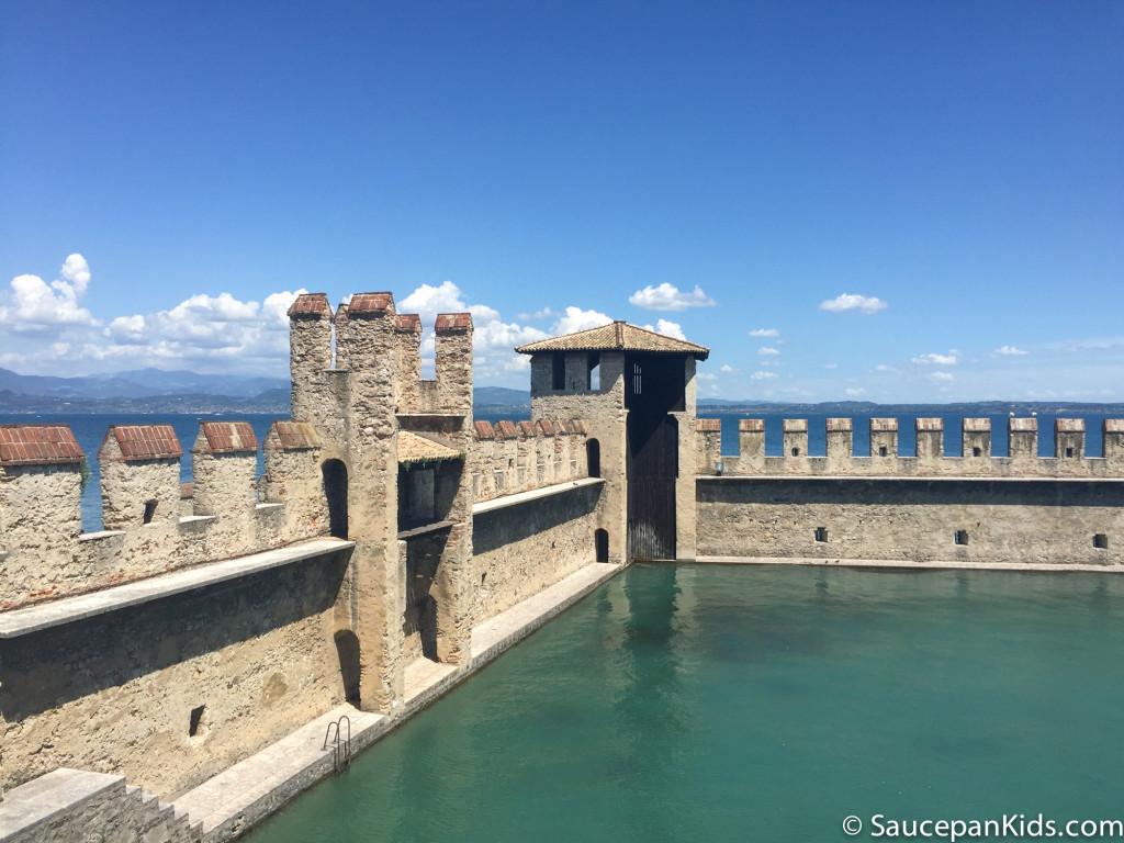 201606 - Italy Photos - 2235