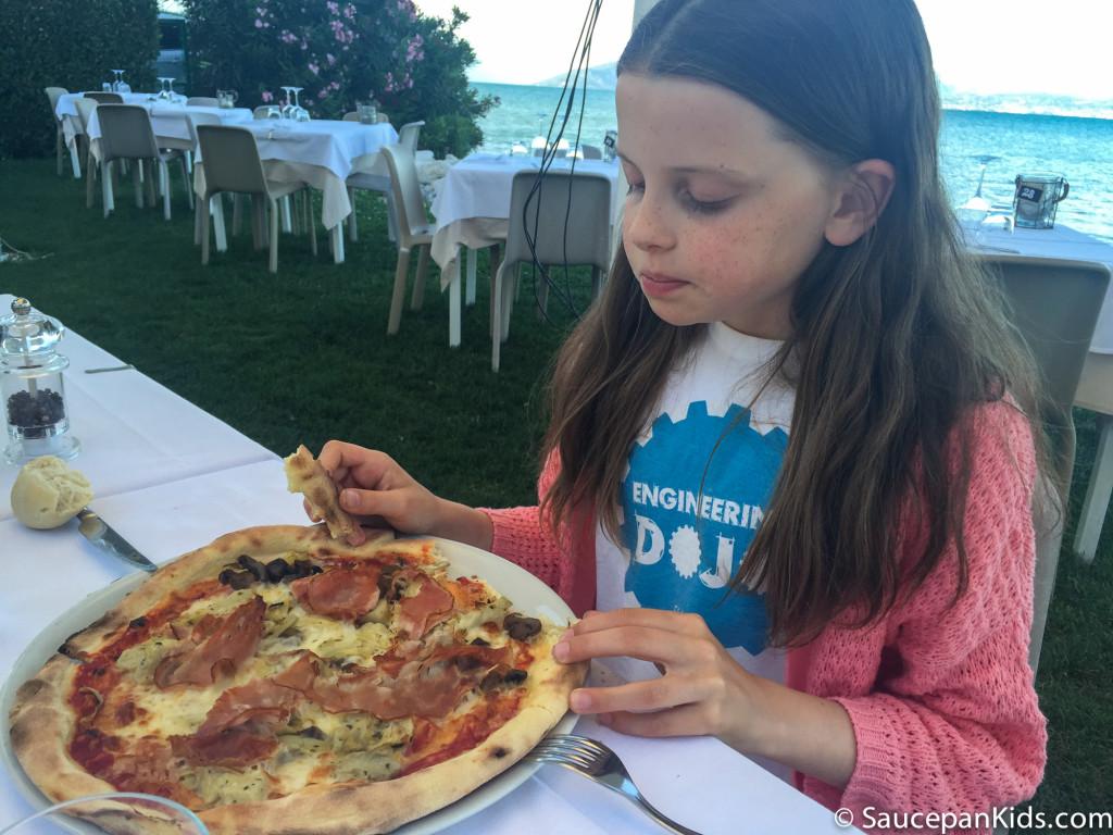 201606 - Italy Photos - 2327