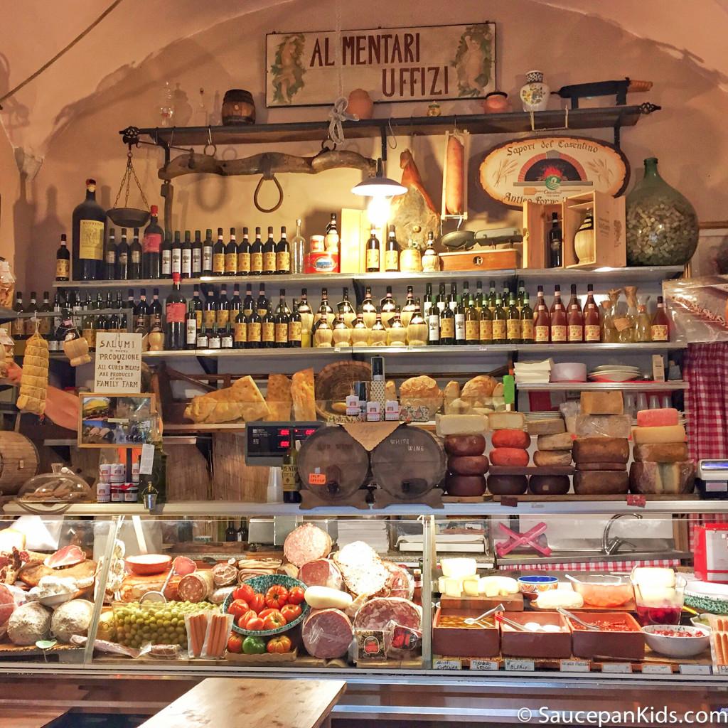 201606 - Italy Photos - 919