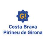 Costa Brava Girona Tourism