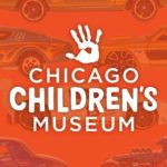 https://www.chicagochildrensmuseum.org/