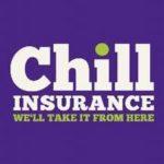 Chill Insurance sponsored post with Saucepan Kids