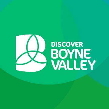 Saucepan Kids Discover Boyne Valley - Top family and teen friendly things to do in Boyne Valley