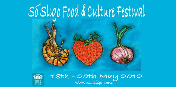 so-sligo-food-festival-1