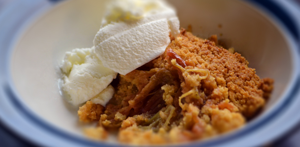 rhubarb-crumble-recipe