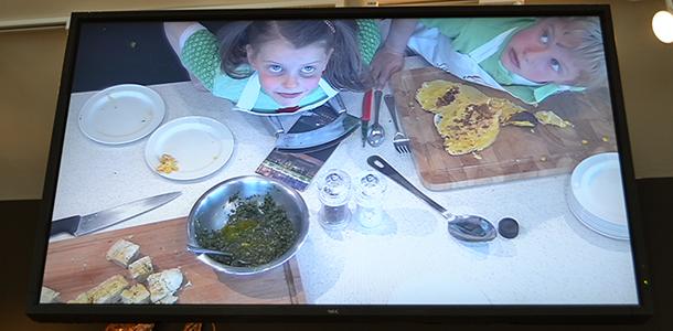 Só Sligo Food Festival Photos and Video