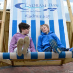 Ladram Bay Holiday Park, Devon – Review