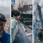 9/11 Memorial with One World Observatory Tour Review – Take Walks NYC