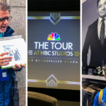 TV & Manhattan Movie Locations Tour with NBC Studio Tour Review – Take Walks NYC