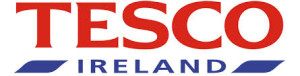 Tesco Ireland Q&A session with Saucepan Kids