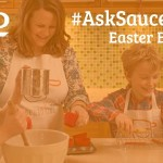 Saucepan Kids Q&A with Tesco Ireland