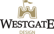 Westgate Design Centre Wexford