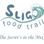 Sligo Food Trail Launch