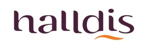 Italian based accommodation provider Halldis