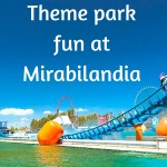 Mirabilandia – Italy's Largest Theme Park (Review)