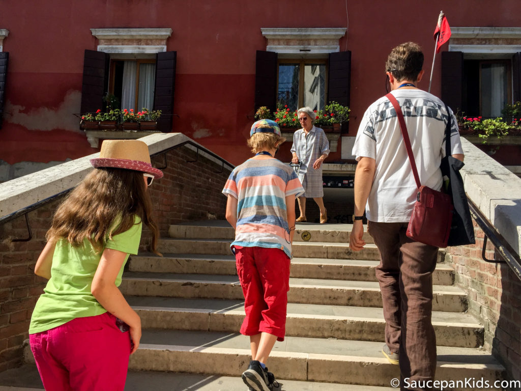 Best of Venice and Doge's Palace Tour Review – City Wonders