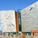 Titanic Belfast – Family Travel Review