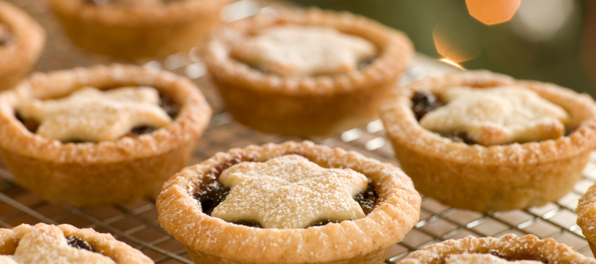 easy christmas mince pies to make with the children kids helping out in the kitchen - Christmas Pies