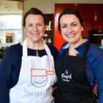 Japanese Hands-On Cooking Class with Fiona Uyema – Review