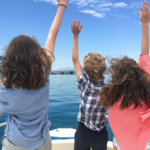 10 Family Travel Tips For Planning The Perfect Family Holiday