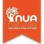 Nua Naturals and Saucepan Kids