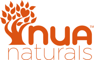 Saucepan Kids and Nua Naturals