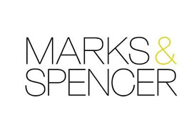 Marks and Spencer collaboration with Shopping Links and Saucepan Kids
