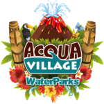 Acqua Village Water Parks Tuscany - things to do with kids in Tuscany