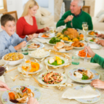 Guest Blog – Avoid the Trap of Isolated Eating