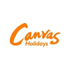 Canvas Holidays with Saucepan Kids - Parc Albatros review