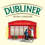 Dubliner Cheese Gift Pack for Christmas - Saucepan Kids