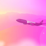 Wow Air – Travel Guide Competition