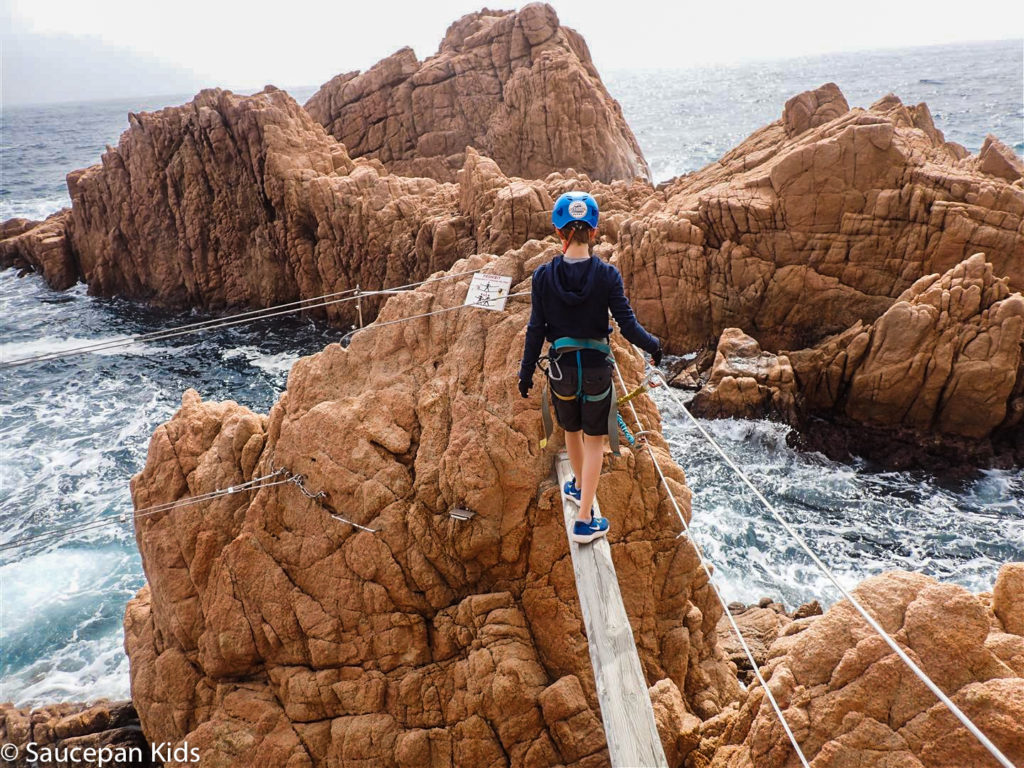 Top 13 family-friendly things to do in Costa Brava