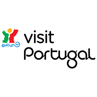Debbie Woodward from Saucepan Kids was a guest of Visit Portugal for the duration of this Christmas Villages trip to Central Portugal
