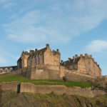 A Family City Break in Edinburgh