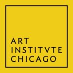 The Art Institute of Chicago - - top things for kids to do in Chicago - Saucepan Kids Debbie Woodward visits Chicago to see how family friendly this US city is