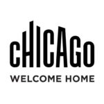 Choose Chicago - top things for kids to do in Chicago - Saucepan Kids Debbie Woodward visits Chicago to see how family friendly this US city is