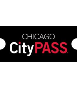 Chicago CityPass - - top things for kids to do in Chicago - Saucepan Kids Debbie Woodward visits Chicago to see how family friendly this US city is