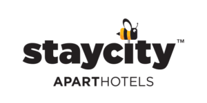 Saucepan Kids visit Staycity Aparthotels Edinburgh to review - family friendly self-catering accommodation in Edinburgh - Staycity