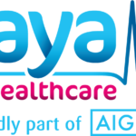 Saucepan Kids work with Laya Healthcare to help busy parents with holiday packing