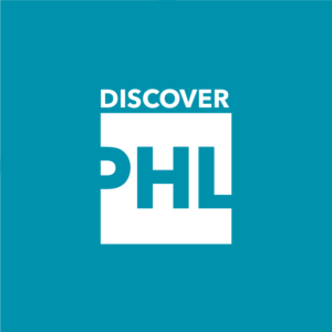 Top family friendly things to do in Philadelphia - Top things to do with kids in Philadelphia - Discover PHL who kindly arranged our CityPasses