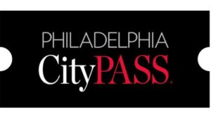CityPASS TicketLogo Philly