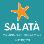 Saucepan Kids visit and review Camping Salata in Roses, Costa Brava