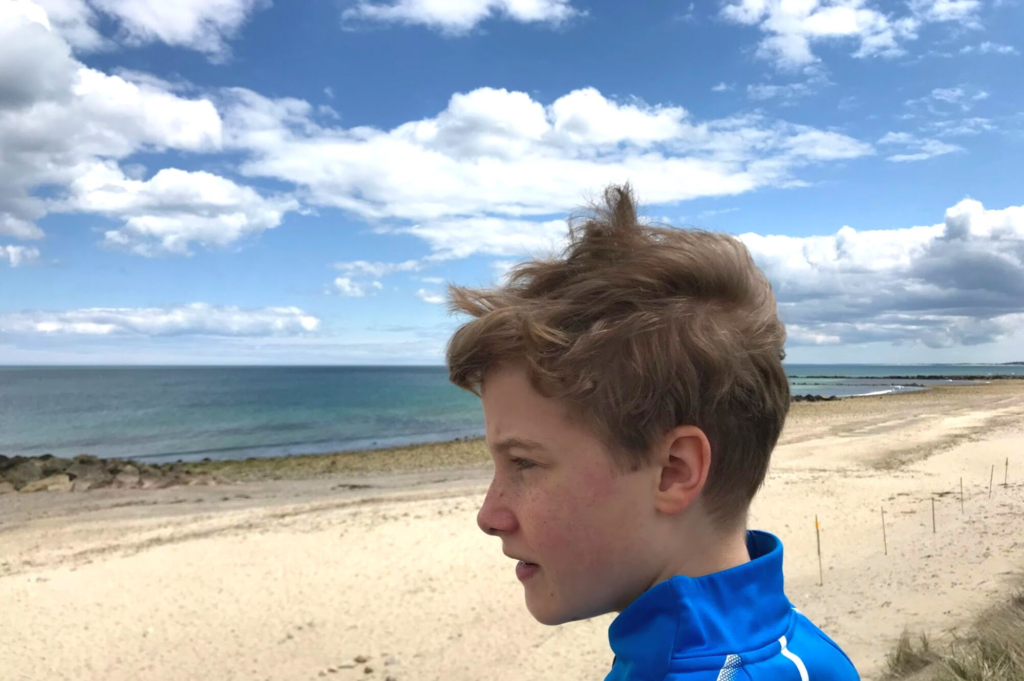 Fresh from New England – A family break exploring Cape Cod